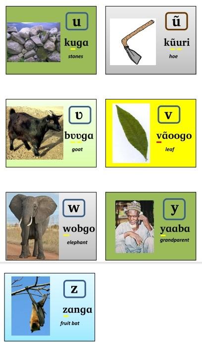 Alphabet Moore 05