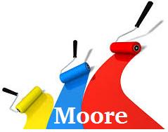 Paint_moore