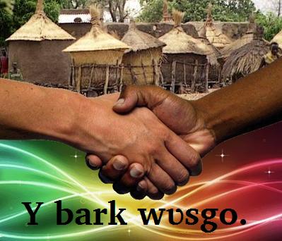 shake hands4